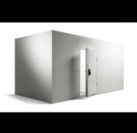 Холодильные камеры в Москве