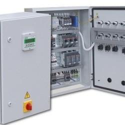 Автоматика для холодильного оборудования