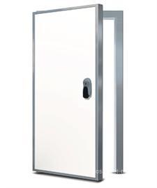двери холодильных камер