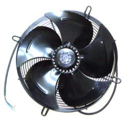 Вентиляторы для конденсаторов