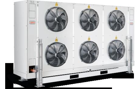аналоги холодильных компрессоров